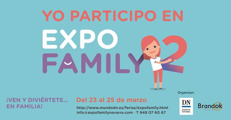 https://www.mundodn.es/ferias/expofamily.html