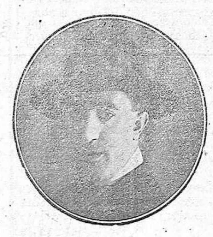 Notas biográficas: Años en París (1921-1923). Conciertos en España y primeras actuaciones en Europa (1923-1929)