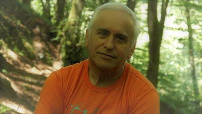 Juan Inazio Hartsuaga