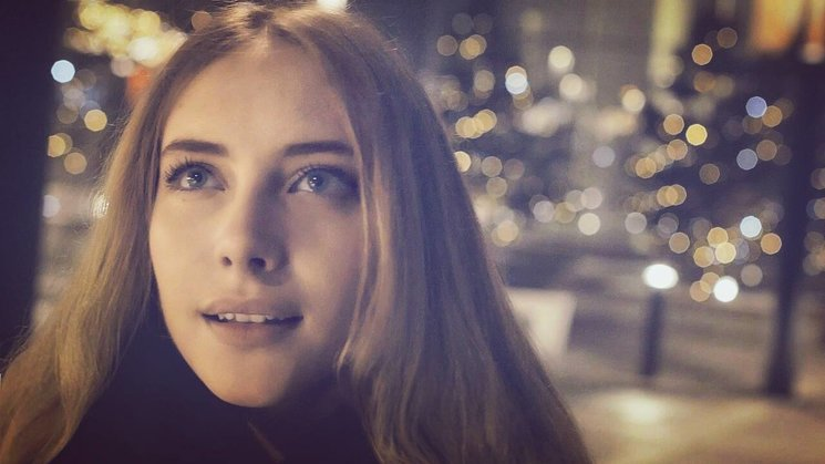 Alissa Strekozova (cantautora)