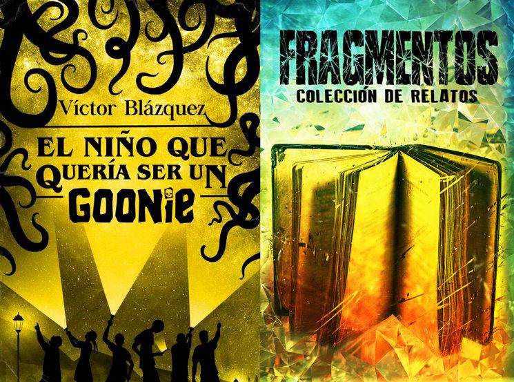 Fragmento Goonie