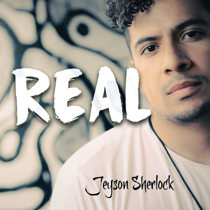 Soy REAL