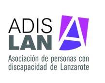 Nueva colaboración Adislan
