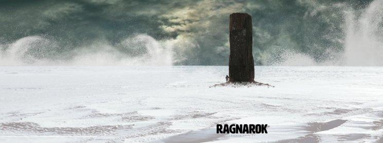Pantalla de Ragnarok