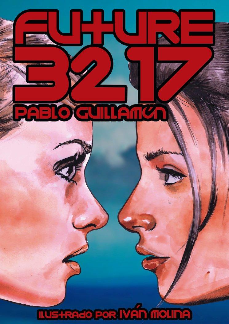 2-Future3217
