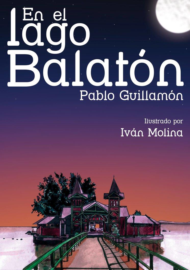 11-lago Balaton