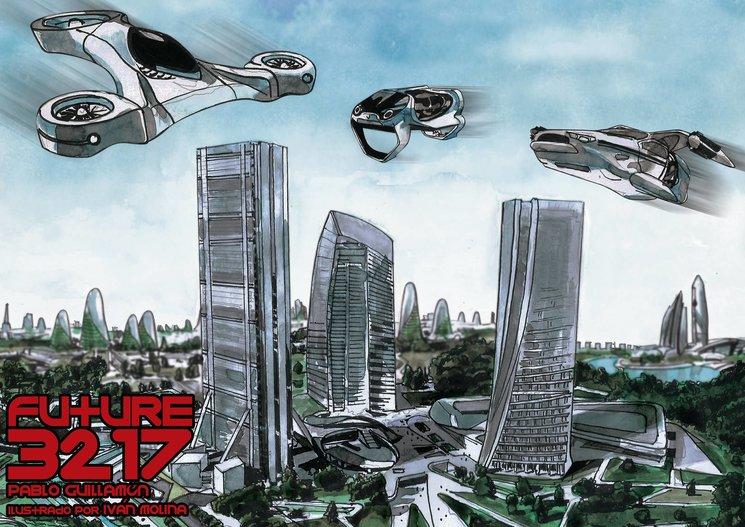 6-Future3217