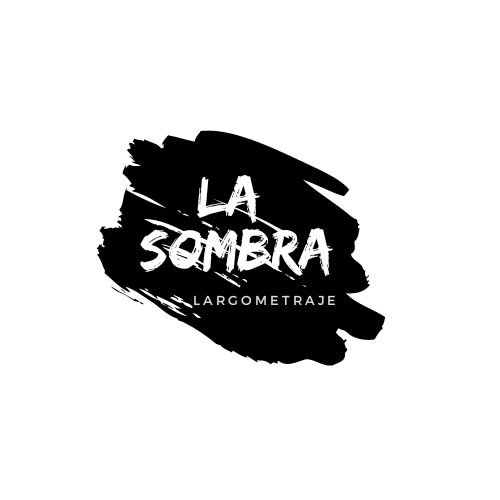 ¿Conoces La Sombra? Un director de Cine