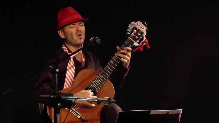 Rubén López Pérez