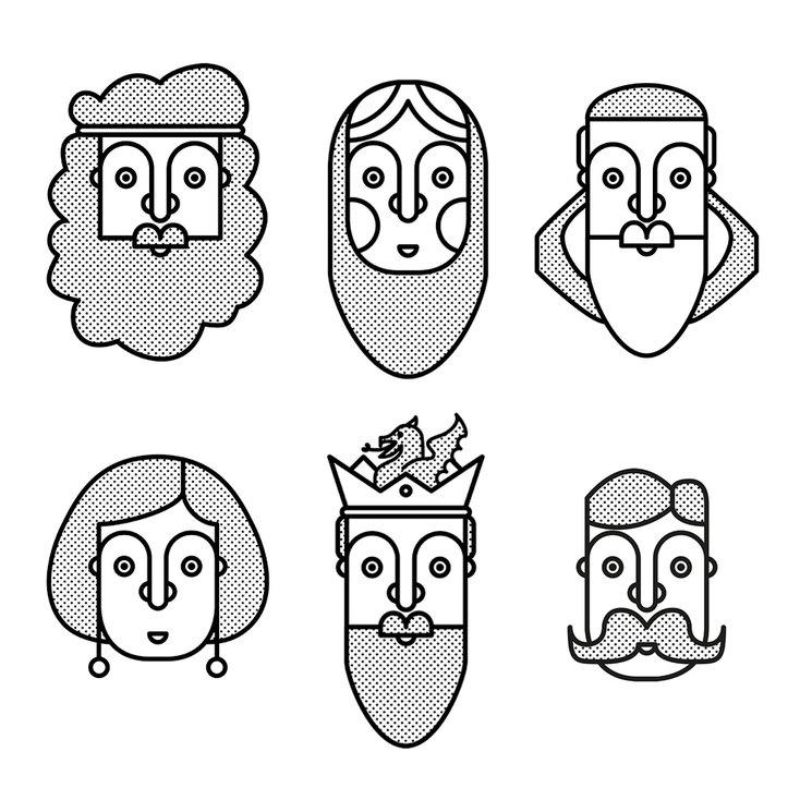Protagonistes de pedraviva.org
