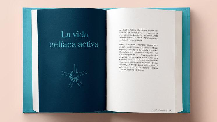 Capítulo 6. La vida celíaca activa