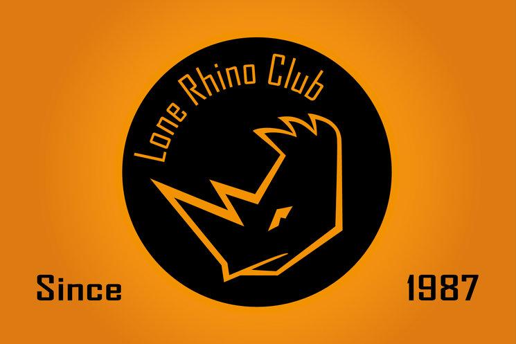 Lone Rhino Club