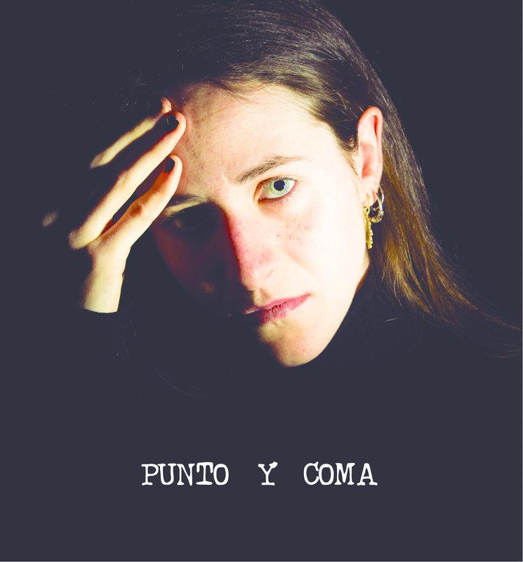 Laura Carmona Vargas