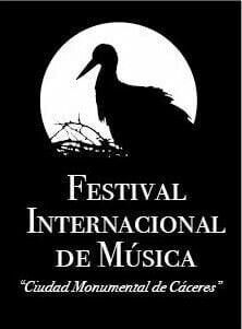 Logo del Festival e imagen de la camiseta.