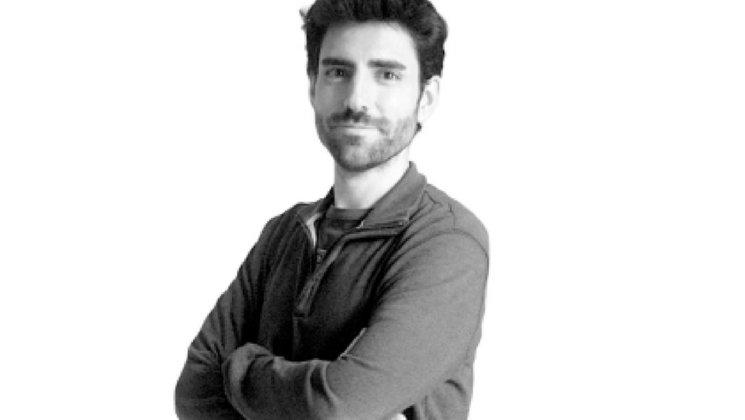 Consultor de Crowdfunding de referencia en España