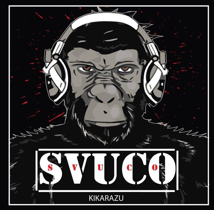 Cover Kikazaru