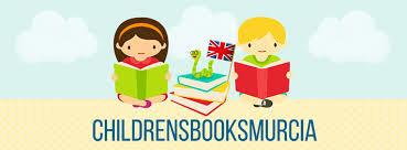 http://childrensbooksmurcia.es/
