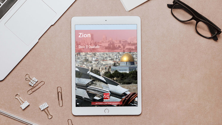 Mecenas digital: eBook o PDF
