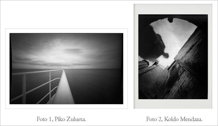 Fotografías a elegir en cualquiera de los tamaños