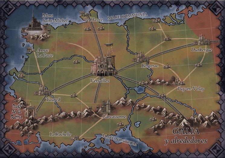 Mapa de Galia definitivo
