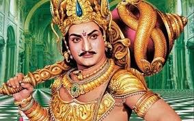 Bhima, el mas fuerte de los 5 Pandavas!