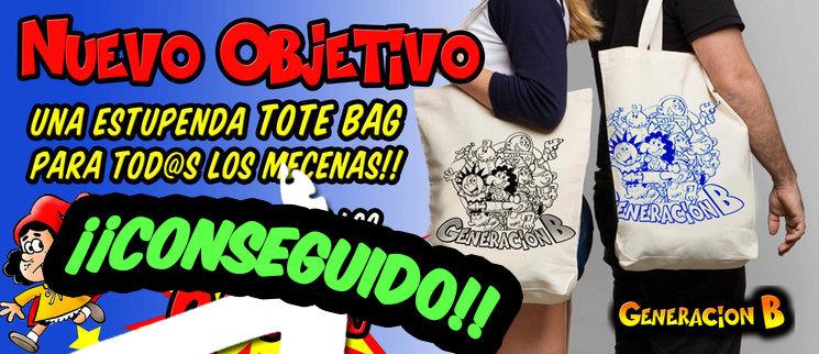OBJETIVO SUPERADO, ÚLTIMOS ORIGINALES Y NUEVAS LAMINAS!!!
