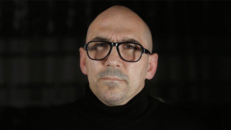 Manuel Barbero
