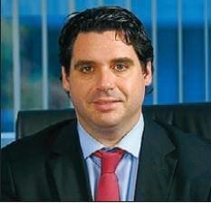 Ibán Fernández