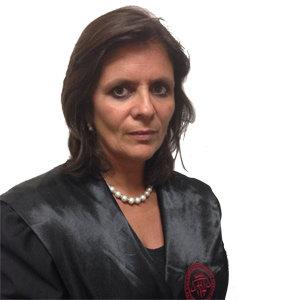 Silvia Cuatrecasas