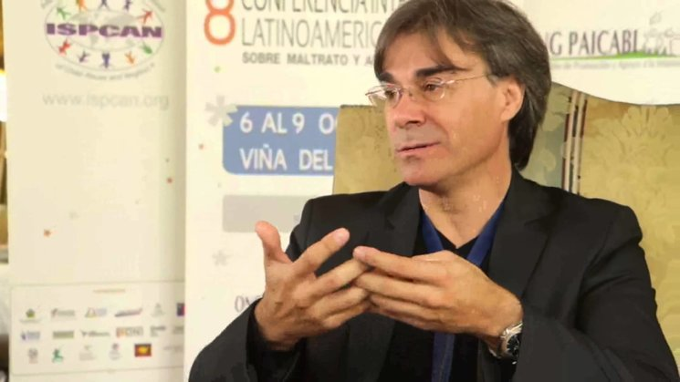 Josep Ramon Juárez