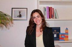 Montserrat Bravo