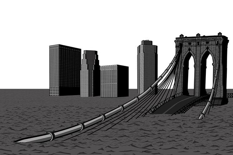 Imagen referencial de Abraham Martínez