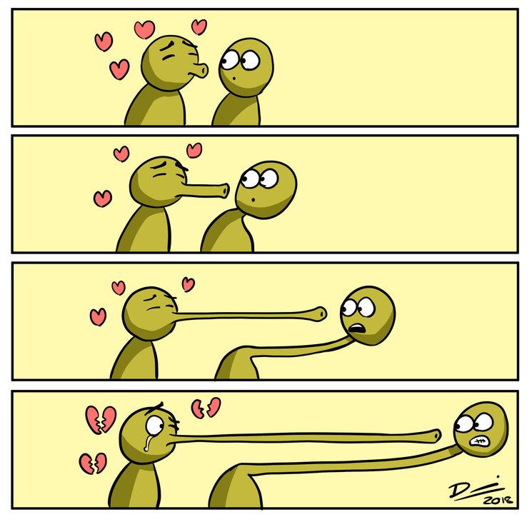 La cobra.