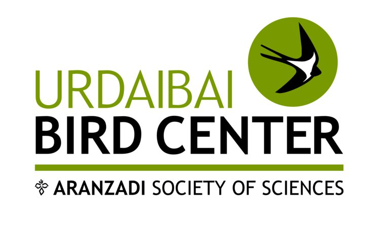 Urdaibai Bird Center