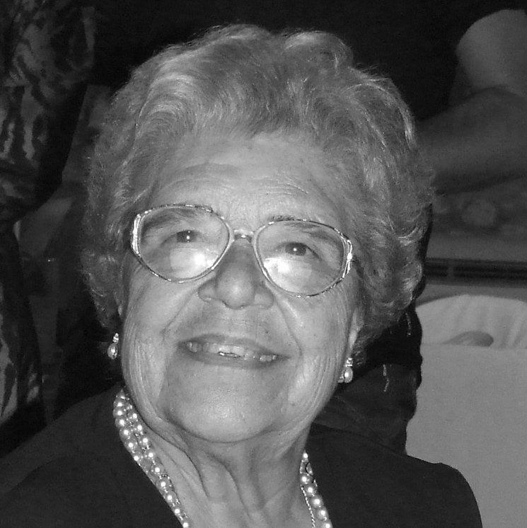 Carmen Ramos Protagonista Del Memorial A Ellas Memorial A Ellas