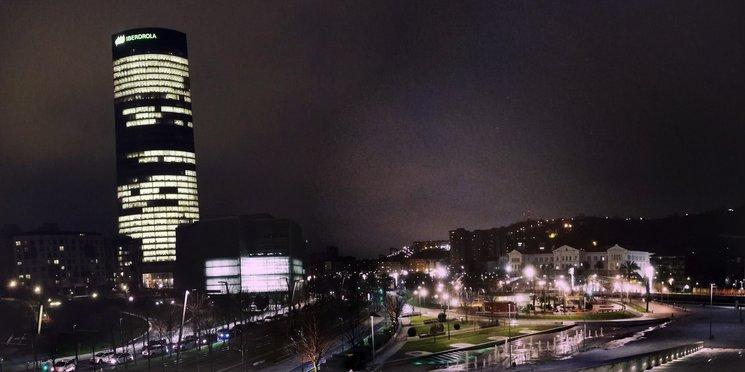 Las recompensas serán entregadas en persona en Bilbao
