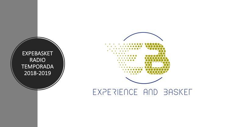 Experience and basket impulsando la comunicación 4.0