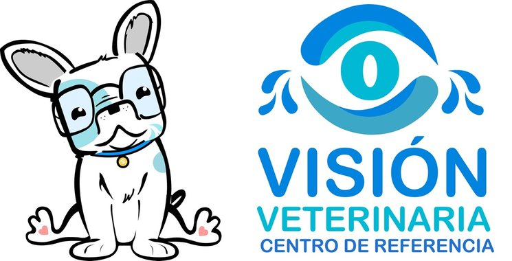 ¡Gracias, Visión Veterinaria!