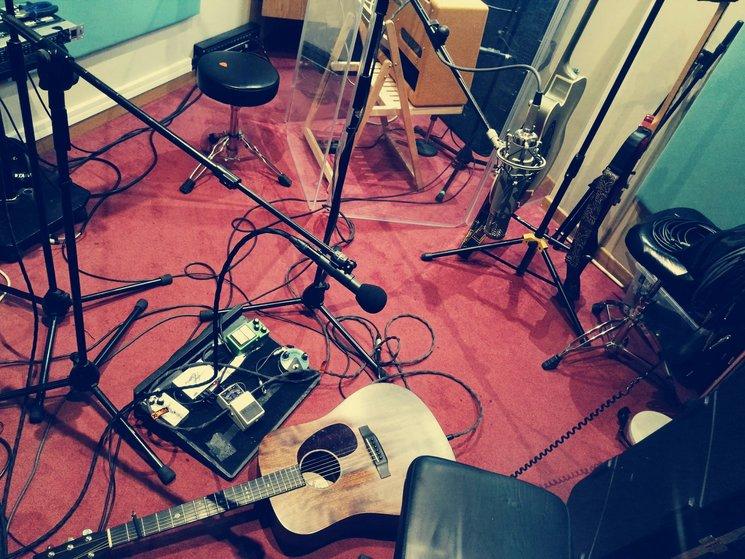 Pull Push Studio
