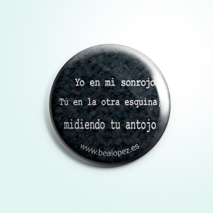 MODELOS CHAPAS