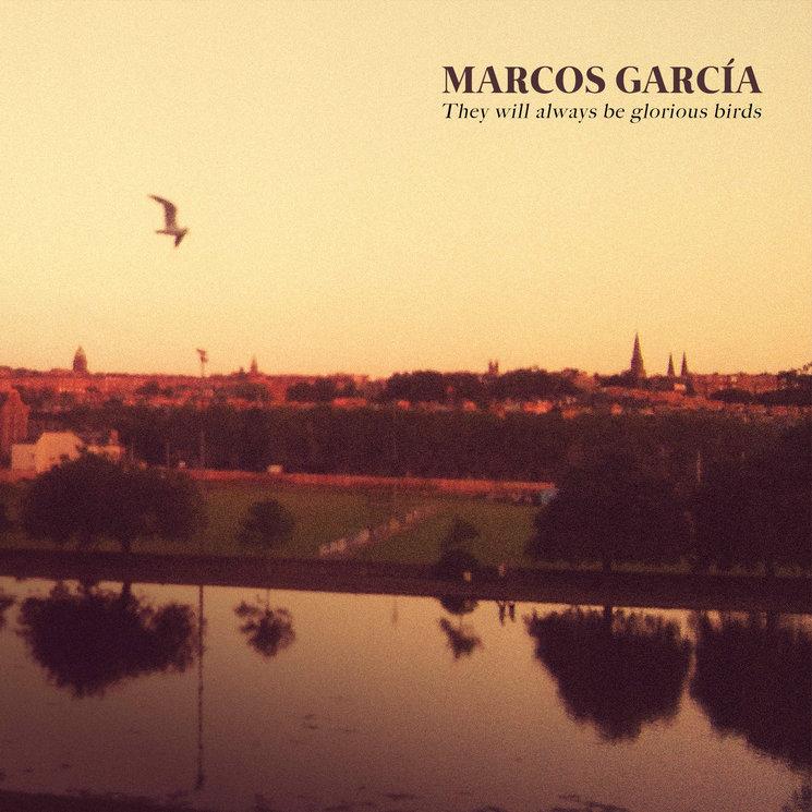 Cover (Ángel Ninguno)