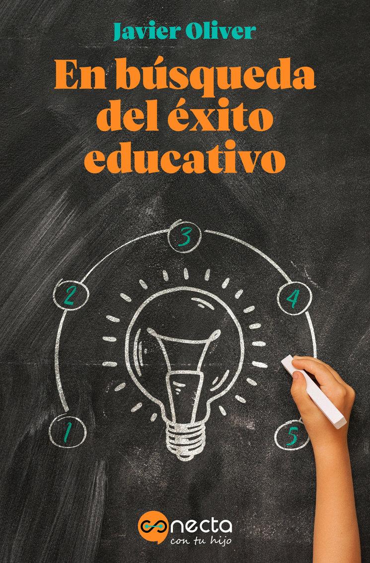"""""""En búsqueda del éxito educativo"""""""