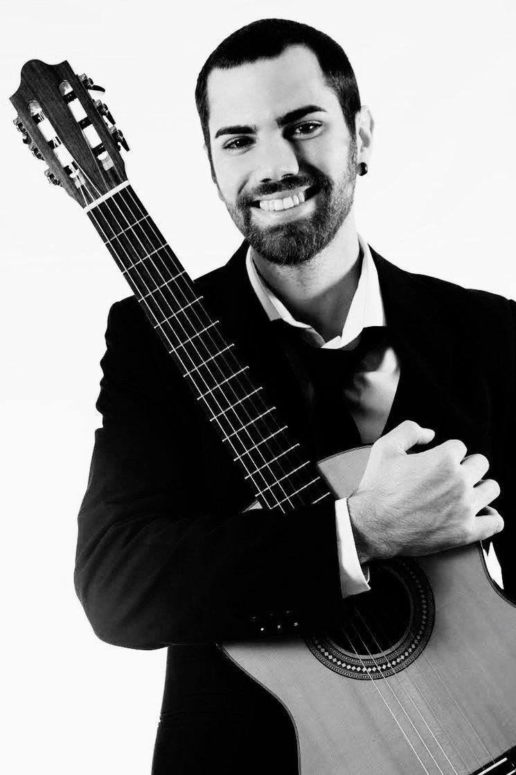 Fernando Cruz