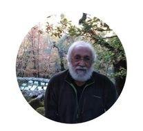 Fernando Fueyo, coautor (Ilustrador)