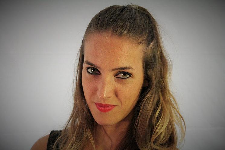 Silvia Beaterio