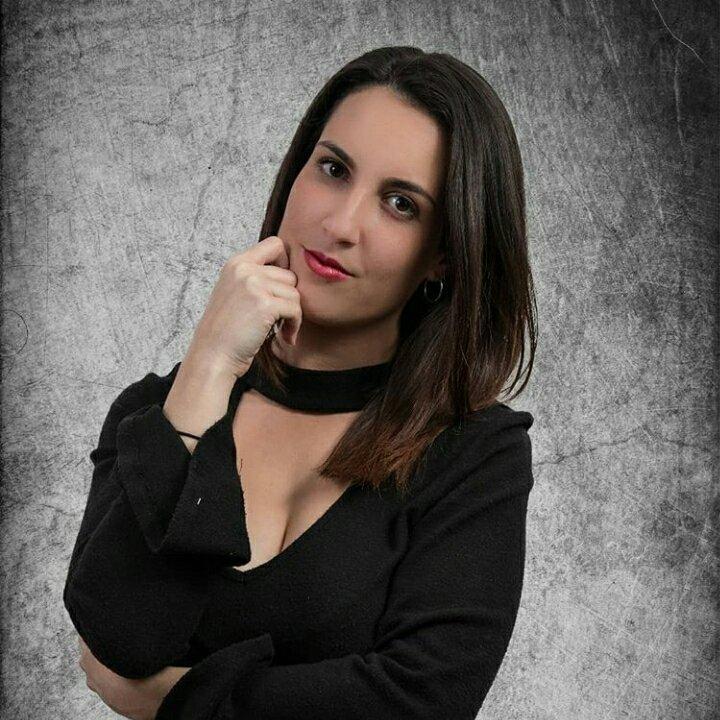 Marina García Brioso