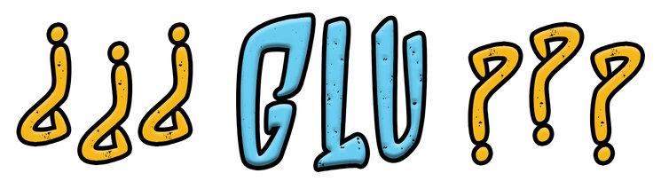 Es la palabra clave de nuestro Ekipo SinGlu