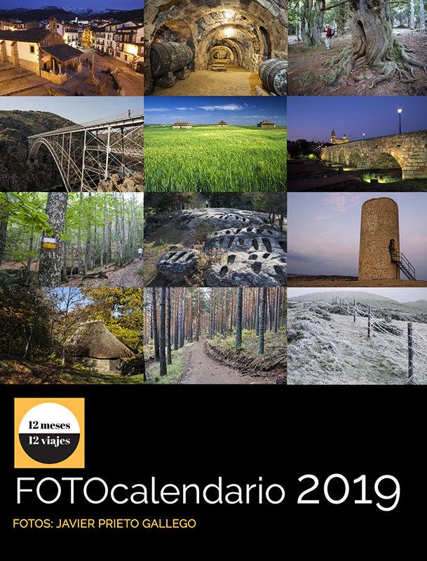 Las doce fotos de este año