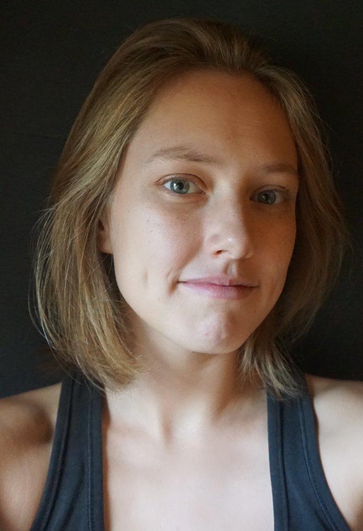 Ana Girón