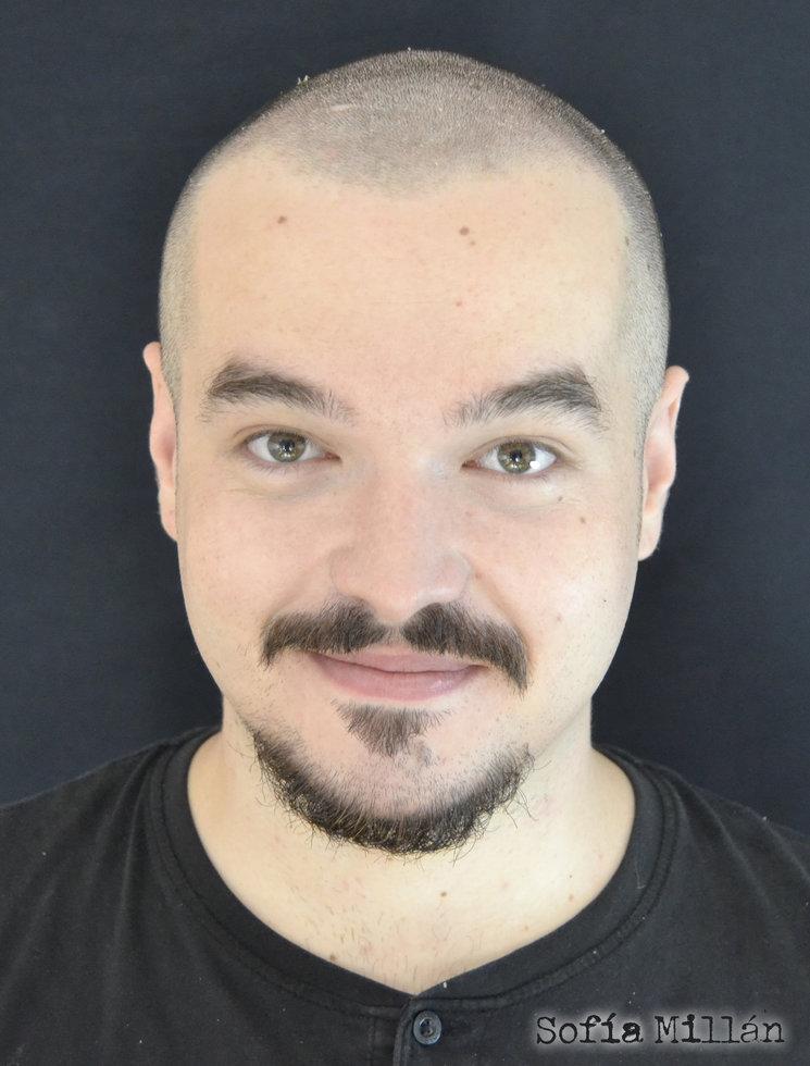 Cristian Dragán